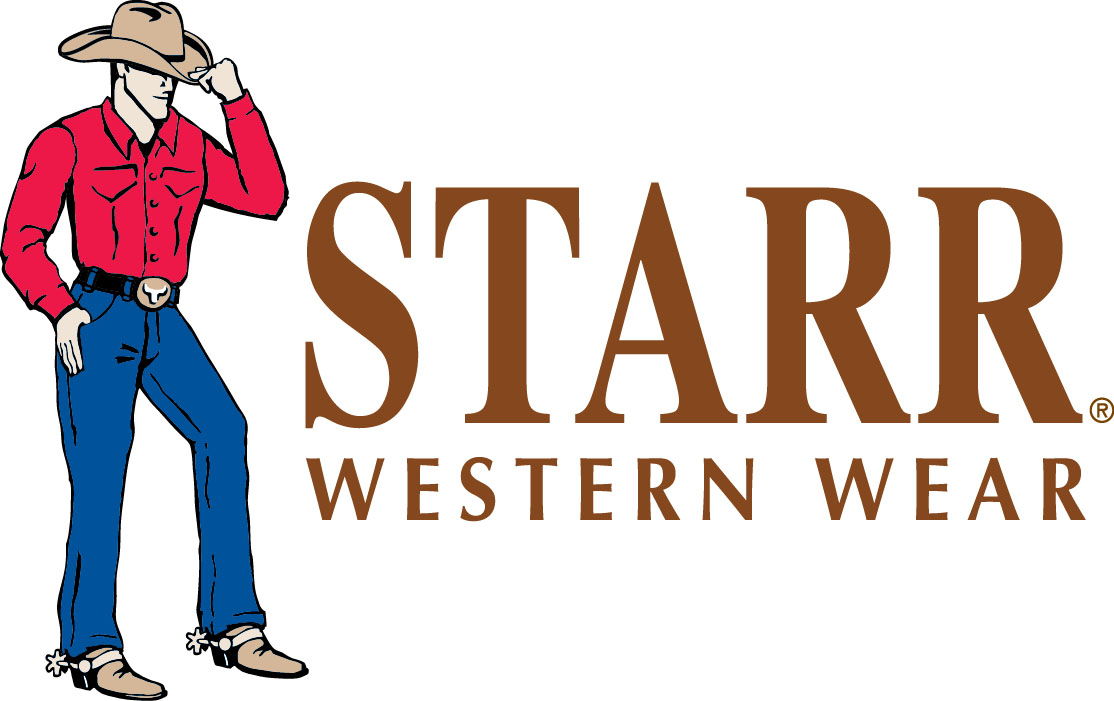 The Starr Western Wear Dance contest, every other Saturday!